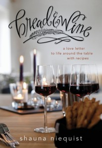 bread_and_wine_cover