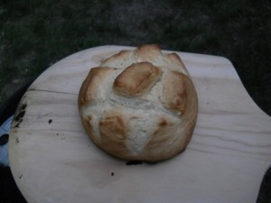 first_attempt_bread