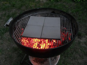 grilltiles