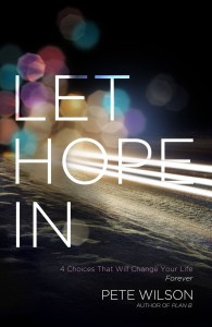 let_hope_in_cover