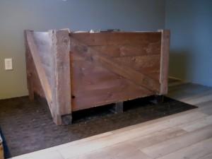 crate3