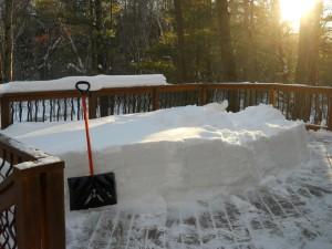 shoveling_deck