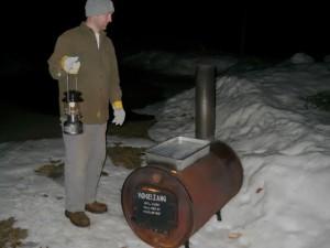 barrelstove1
