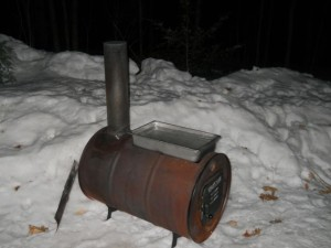 barrelstove2