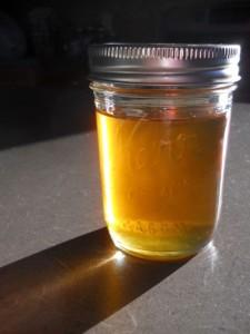 batch2syrup