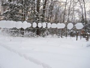 snow-abacus